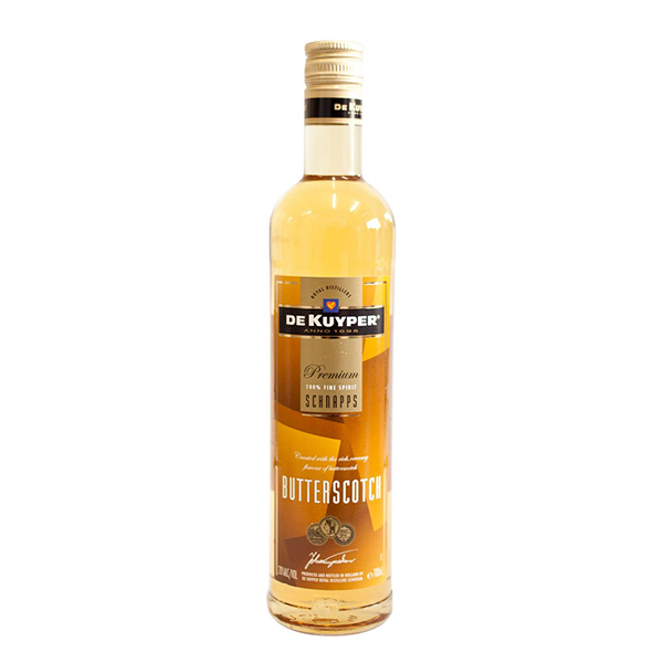 DeKuyper-Butterscotch-Schnapps
