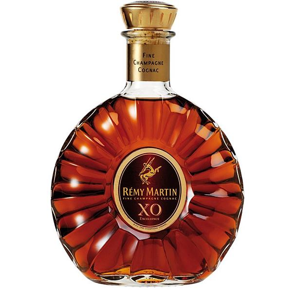 Remy-Martin-Cognac-XO